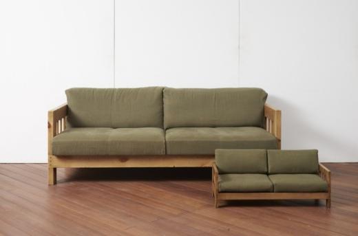 cat-furniture-neko-kagu-3.jpg