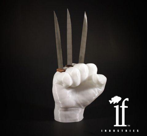 knife-set-still.jpg