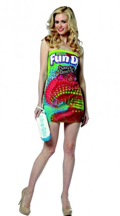 sexy-fun-dip.jpg
