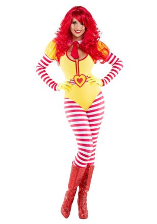 sexy-hamburger-clown-costume.jpg