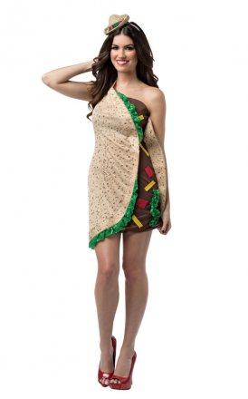 taco-dress.jpg