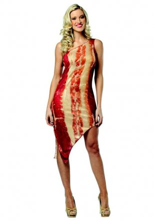 womens-bacon-dress.jpg