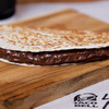 Kit Kat Quesadillas - Because Taco Bell Knows Pot Is Legal In More States Than Ever