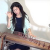 Luna Brings Pink Floyd, Rolling Stones, Beatles And More To Life On The Gayageum