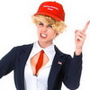 2017's Top 10 Sexy Halloween Costumes From Sexy Poop Emoji to Sexy Trump