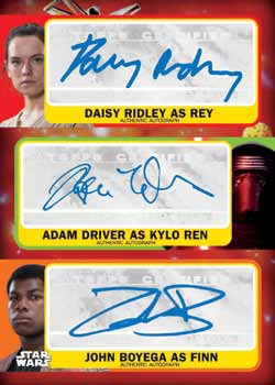 2017-Topps-Journey-to-Star-Wars-the-Last-Jedi-Triple-Autograph.jpg