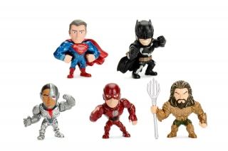 Metalfigs-JusticeLeague-2_5in-Group-01_preview.jpeg
