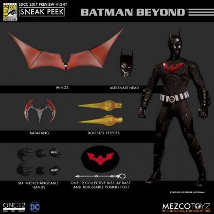 Mezco-SDCC-2017-DC-Batman-Beyond-One12-Collective-2.jpg