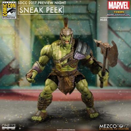 Mezco-SDCC-2017-Thor-Ragnarok-Gladiator-Hulk-One12-Collective-1.jpg