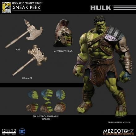 Mezco-SDCC-2017-Thor-Ragnarok-Gladiator-Hulk-One12-Collective-2.jpg
