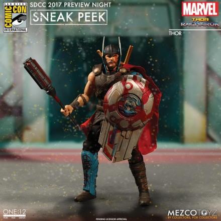 Mezco-SDCC-2017-Thor-Ragnarok-Gladiator-Thor-One12-Collective-1.jpg
