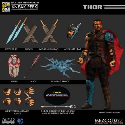 Mezco-SDCC-2017-Thor-Ragnarok-Gladiator-Thor-One12-Collective-2.jpg