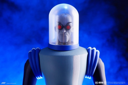 Mondo-Batman-Animated-Mr-Freeze-Figure.jpg