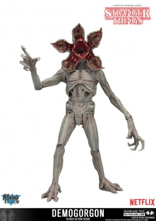 Stranger-Things-10-Inch-Demogorgon-by-McFarlane-Toys.jpg