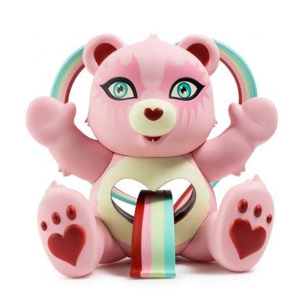 Tenderheart-Bear-Pink_02_grande.jpg