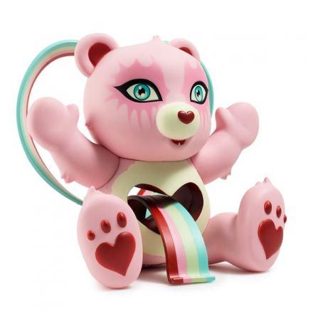 Tenderheart-Bear-Pink_03_grande.jpg