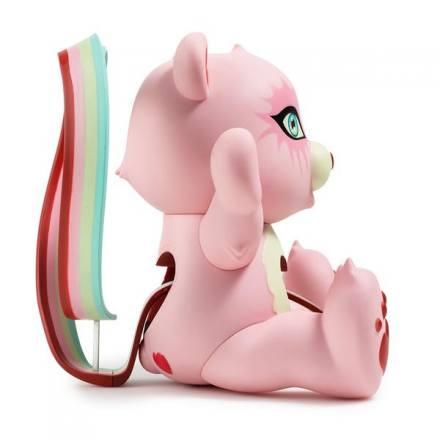Tenderheart-Bear-Pink_04_grande.jpg