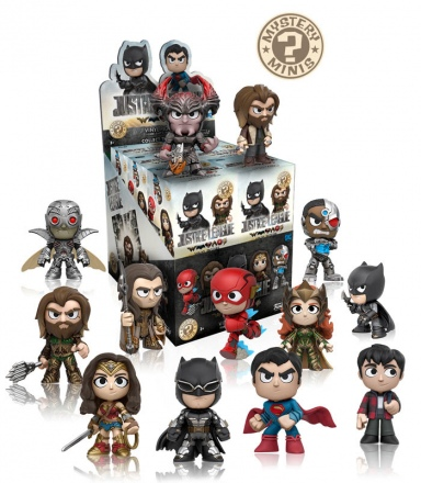 justice league mystery minis.jpg