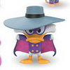 Funko Mystery Mini: Disney Afternoon Figures!