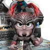 Popular Collectibles: Funko 'Justice League' Mystery Minis Give New Look at Steppenwolf