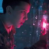Eleven Escapes The Upside Down in New 'Stranger Things' Clip