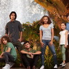 'Avatar' Sequels Unveil Tons of New Young Cast Members