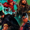 'Justice League' Final Chinese Trailer Features New Steppenwolf Footage
