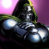 SDCC 2017 - Legion Showrunner Developing Doctor Doom Movie