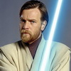 Lucasfilm In Negotiations With Stephen Daldry To Direct 'Star Wars: Obi Wan'