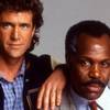 Mel Gibson, Danny Glover, and Richard Donner Considering 'Lethal Weapon 5′