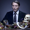Could 'Hannibal' Be On Its Way Back?