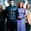'Inhumans' TCA Panel Cut Short After Tensions Between Creators and Press