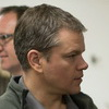 New Trailer For Matt Damon's 'Downsizing' Gives The Movie Some Heart
