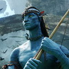 James Cameron Says Avatar 4 & 5 Aren't a Sure Thing