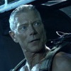 'Avatar' - James Cameron Says Stephen Lang To Play Villain In All 4 Sequels