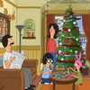 SDCC 2017 - Bob's Burgers Announces Hour-Long Musical Holiday Special