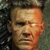 'Deadpool 2′ - First Look at Josh Brolin As Cable