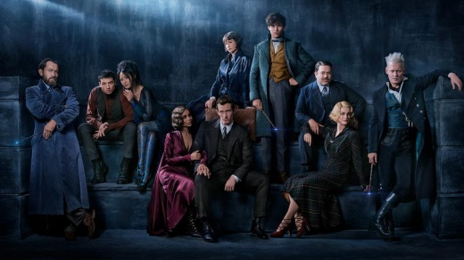 fantastic-beasts-the-crimes-of-grindelwald-cast.jpg