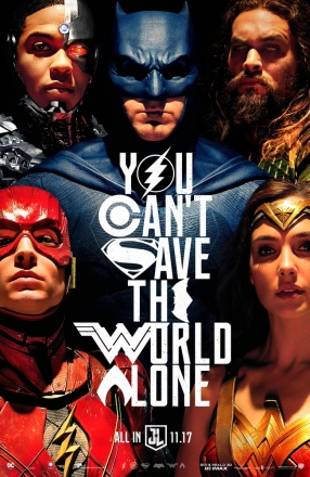 justice-league-new-poster.jpg