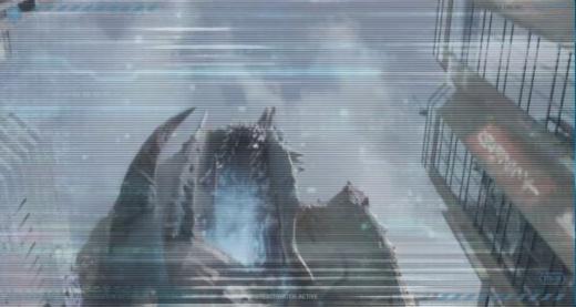 kaiju2.jpg