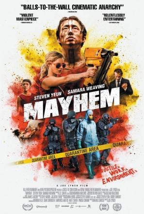 MAYHEM_11X17.indd