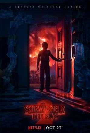stranger-things-season-2-poster.jpg