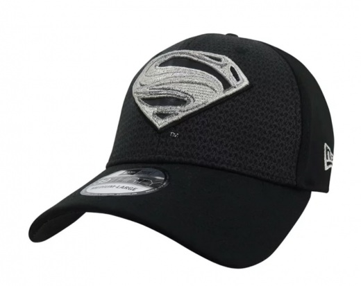 superman hat.jpg