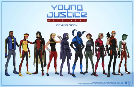 young-justice-season-3-characters.jpg