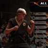 A 'Karate Kid' Sequel Series Starring Ralph Macchio and William Zabka Is Happening
