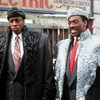 It Looks Like The 'Coming To America' Sequel Is Happening