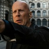 First Trailer For 'Death Wish' Remake From Eli Roth And Bruce Willis