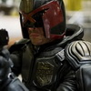 'Judge Dredd: Mega City One' - Karl Urban Has Had Talks About Returning For New TV Series