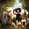 New Trailer For Nick Park's 'Early Man'