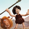 New Trailer For Aardman Animation's 'Early Man'